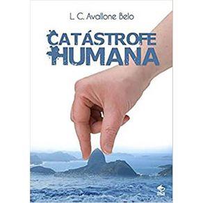 Catastrofe-Humana