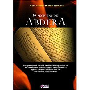 O-Segredo-de-Abdera