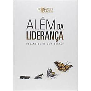 Alem-da-Lideranca