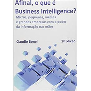 Afinal-o-que-E-Business-Intelligence-