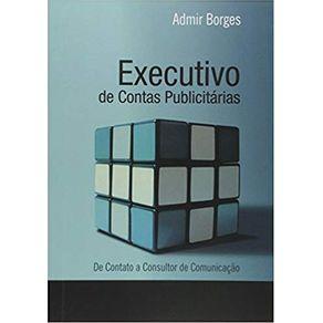 Executivo-de-Contas-Publicitarias.-De-Contato-a-Consultor-de-Comunicacao