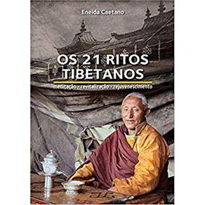 Os-21-Ritos-Tibetanos