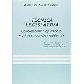 Tecnica-Legislativa.-Como-Elaborar-Projetos-de-Lei-e-Outras-Proposicoes-Legislativas