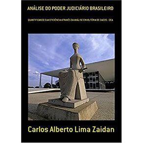 Analise-do-Poder-Judiciario-Brasileiro