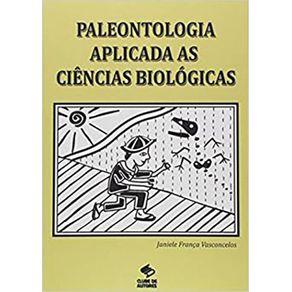 Paleontologia-Aplicada-as-Ciencias-Biologicas