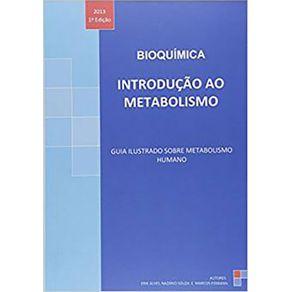 Bioquimica.-Introducao-ao-Metabolismo