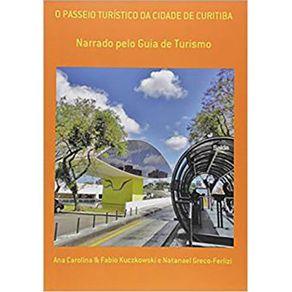 O-Passeio-Turistico-da-Cidade-de-Curitiba