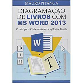 Diagramacao-de-Livros-com-Ms-Word-2013
