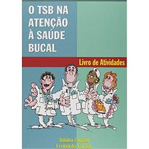O-TSB-na-Atencao-a-Saude-Bucal.-Livro-de-Atividades