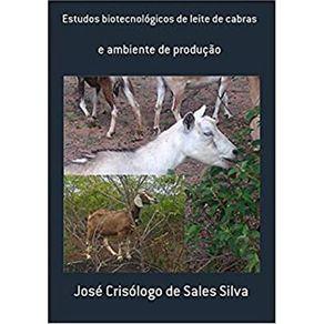Estudos-Biotecnologicos-de-Leite-de-Cabras