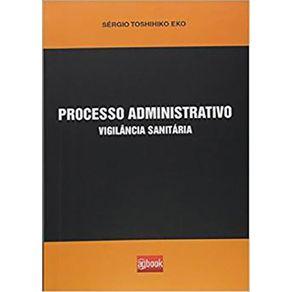 Processo-Administrativo-Vigilancia-Sanitaria
