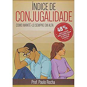 Indice-de-Conjugalidade