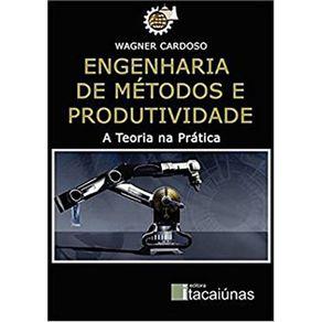 Engenharia-de-Metodos-e-Produtividade