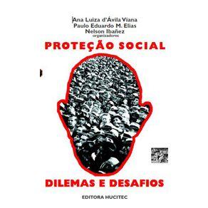 Protecao-Social--Dilemas-e-Desafios