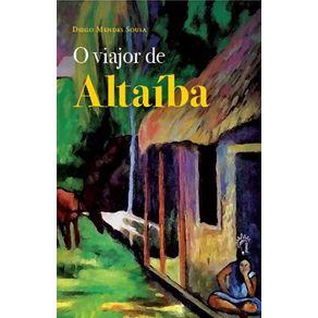 O-viajor-de-Altaiba