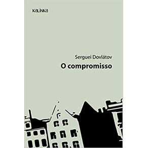O-Compromisso