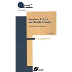 Teoria-e-critica-em-saude-mental---Textos-selecionados
