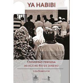 Ya-habibi---conversao-feminina-ao-isla-no-rio-de-janeiro