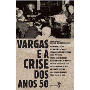 Vargas-e-a-crise-dos-anos-50