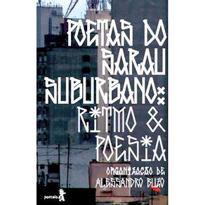 Poetas-do-sarau-suburbano