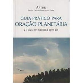 Guia-Pratico-para-Oracao-Planetaria
