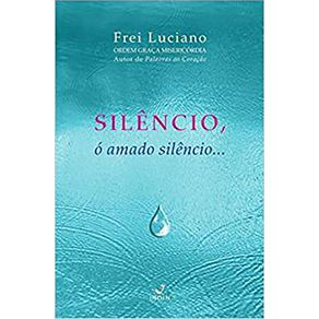 Silencio-O-Amado-Silencio
