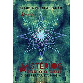 Misterios-da-Bussola-Azul