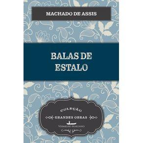 Balas-de-Estalo-Machado-de-Assis