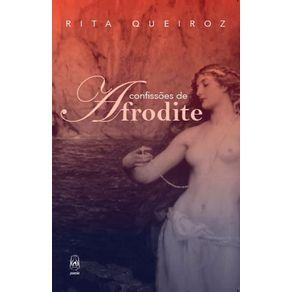 Confissoes-de-Afrodite