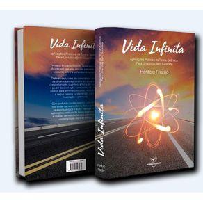 Vida-Infinita---Aplicacoes-praticas-da-Teoria-Quantica-para-uma-vida-bem-sucedida