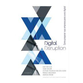 Digital-Disruption---Como-Preparar-Sua-Empresa-Para-a-Era-Digital