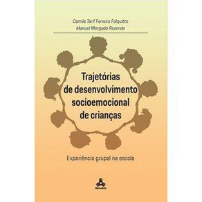 Trajetorias-de-Desenvolvimento-Socioemocional-de-Criancas---Experiencia-grupal-na-escola