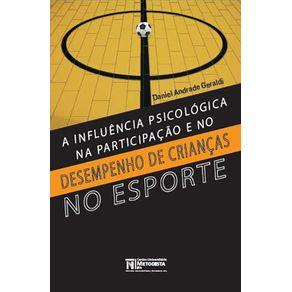 A-Influencia-Psicologica-na-Participacao-e-no-Desempenho-de-Criancas-no-Esporte