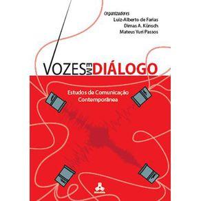 Vozes-em-Dialogo---Estudos-de-Comunicacao-Contemporanea