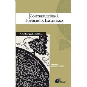 Contribuicoes-a-Topologia-Lacaniana