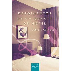 Depoimentos-de-um-quarto-de-hotel