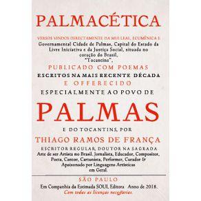 Palmacetica