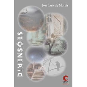 Dimensoes