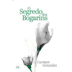 O-segredo-de-Bogarins