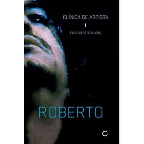 Clinica-de-Artista-1---Face-ao-Reto-o-Lobo