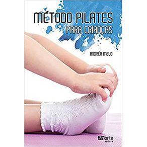 Metodo-pilates-para-criancas