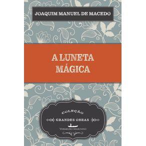 A-Luneta-Magica