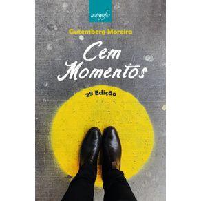 Cem-Momentos