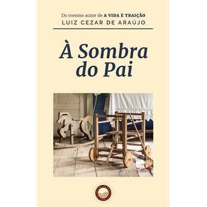 A-Sombra-do-Pai