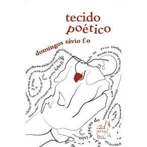 Tecido-poetico