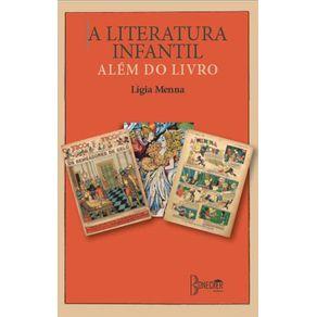 A-Literatura-infantil-alem-do-livro