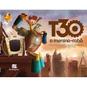 T30-o-menino-robo