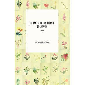 Cromos-do-Caderno-Solitude