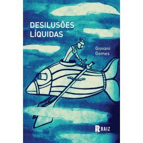 Desilusoes-Liquidas