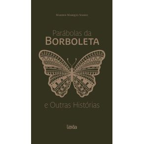 PARABOLAS-DA-BORBOLETA-E-OUTRAS-HISTORIAS